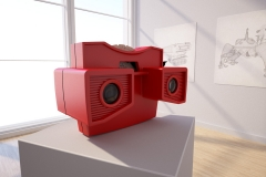 room_detail_viewmaster0000