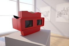 room_detail_viewmaster0001