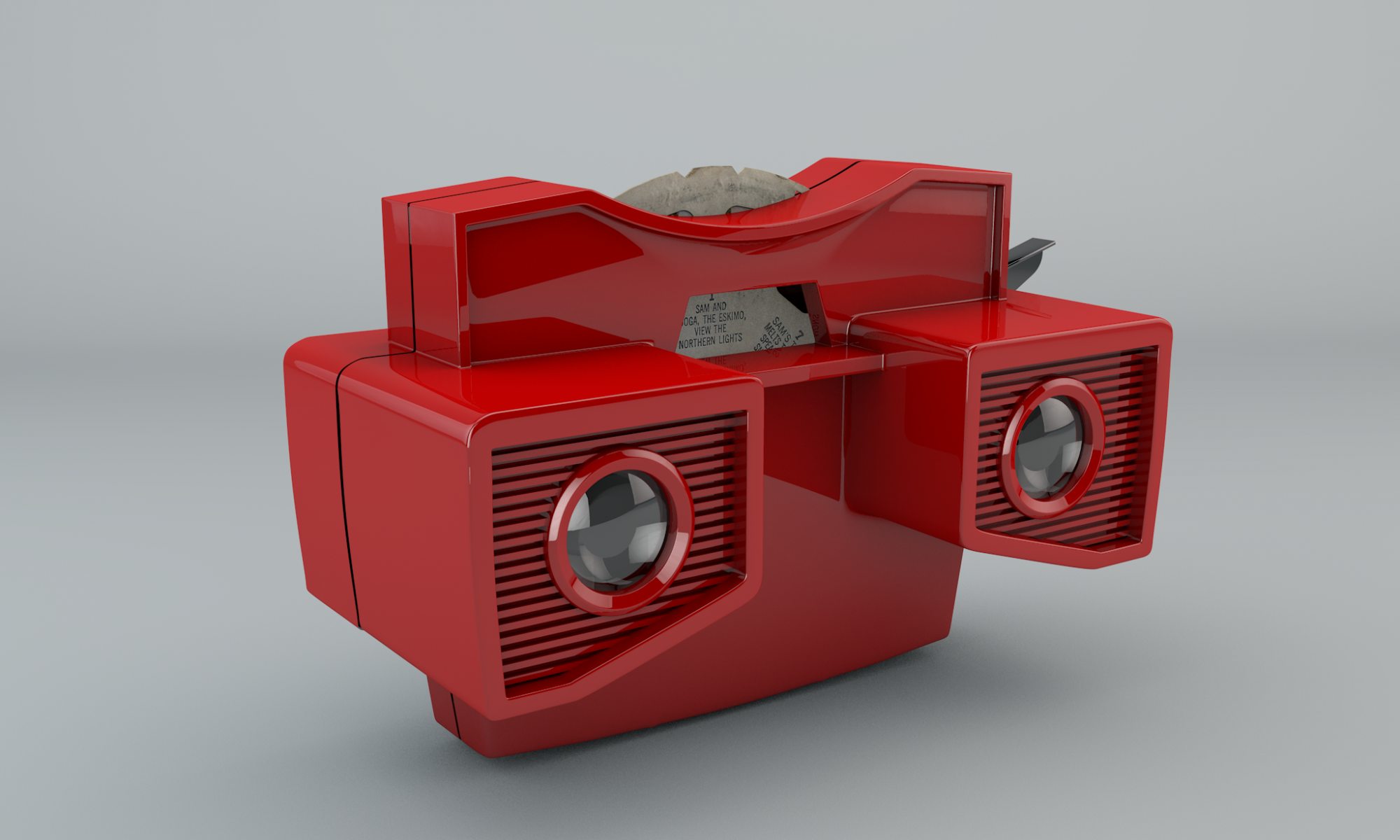 cropped-viewmaster-1.png