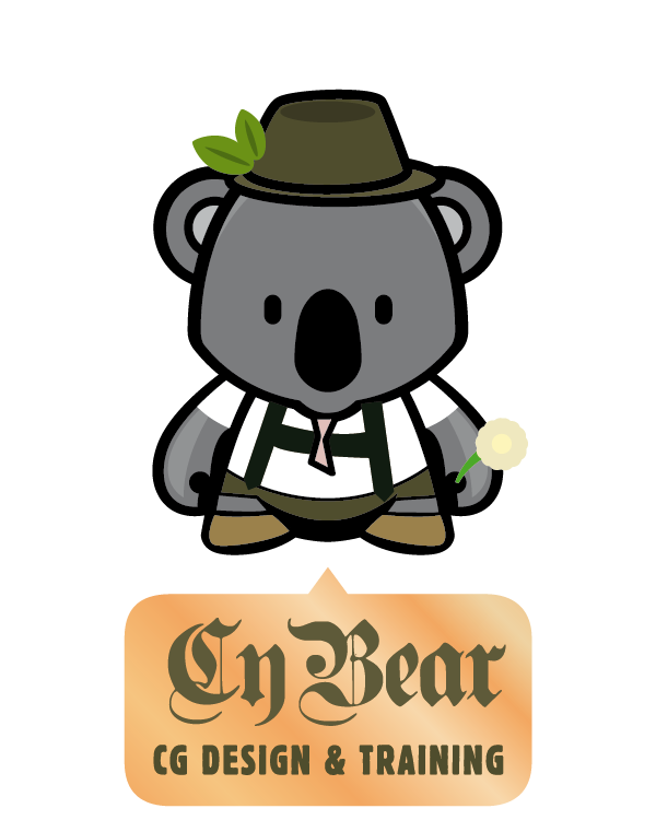 CyBear-Worldwide-Austria