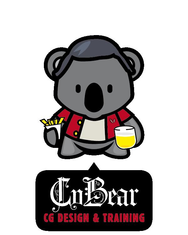 CyBear-Worldwide-Belgium