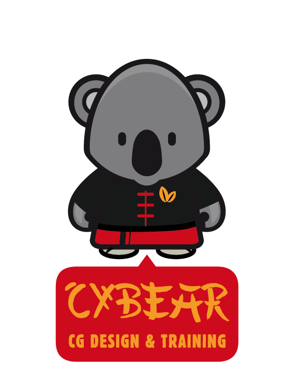 CyBear-Worldwide-China
