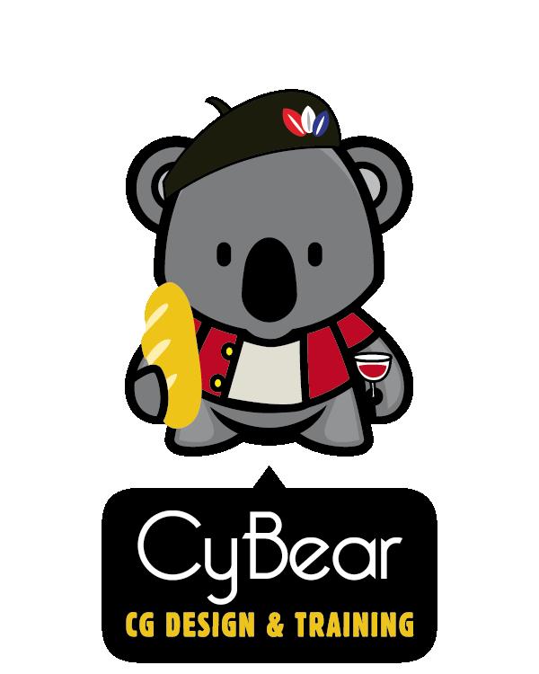 CyBear-Worldwide-France