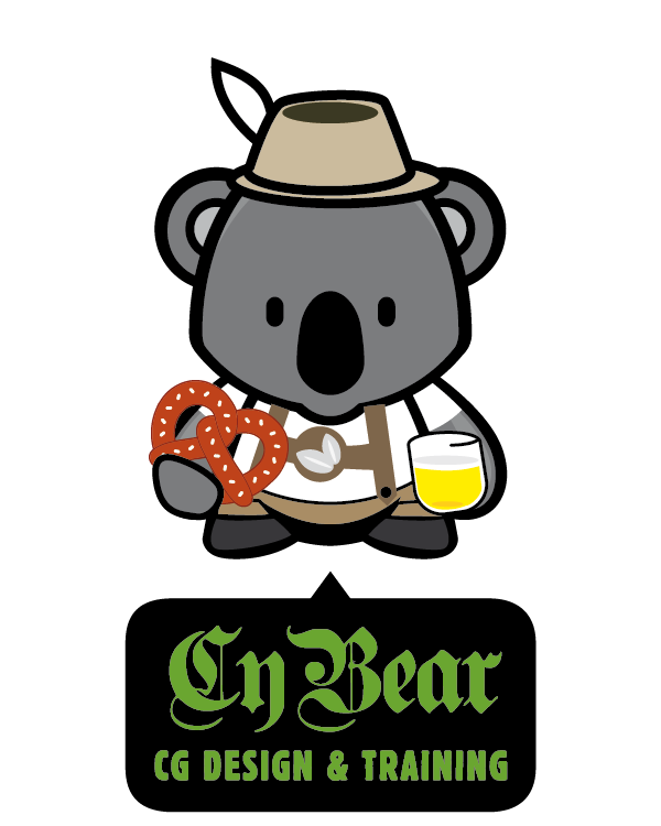 CyBear-Worldwide-Germany