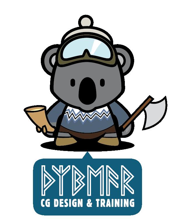 CyBear-Worldwide-Iceland