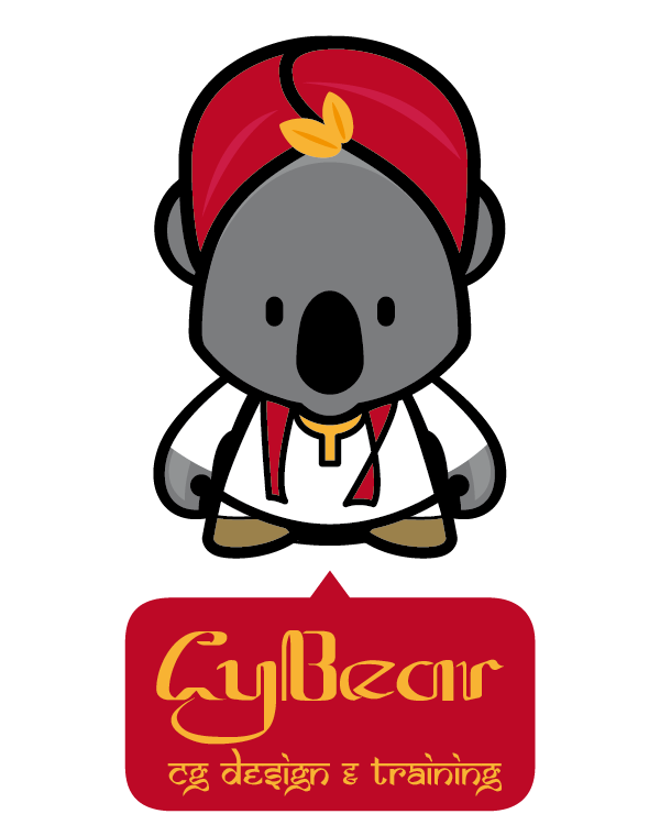 CyBear-Worldwide-India