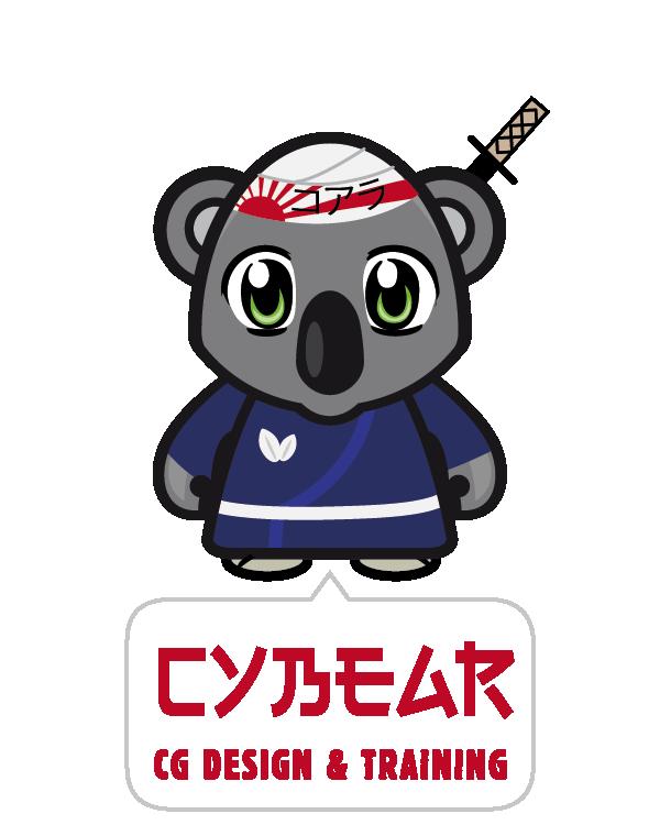 CyBear-Worldwide-Japan