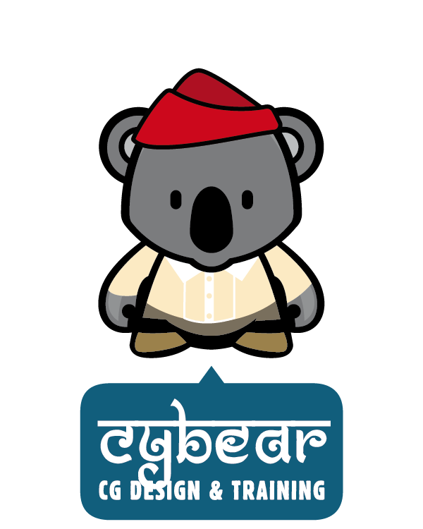CyBear-Worldwide-Philippines