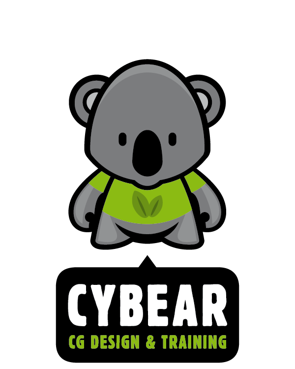 CyBear-Worldwide-Regular