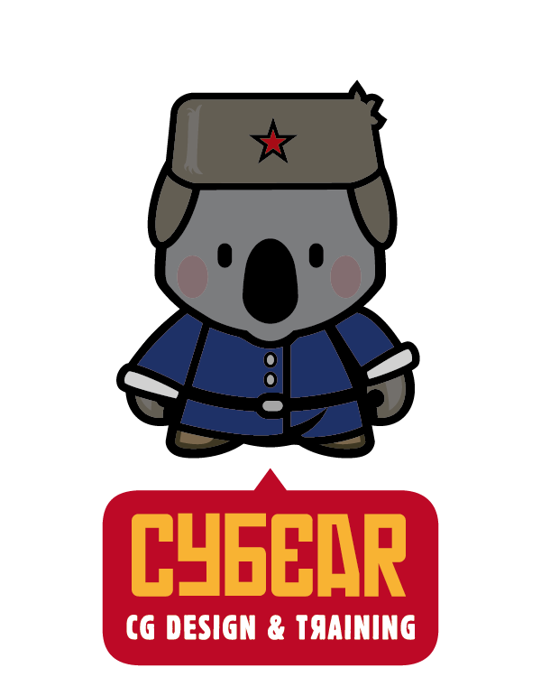 CyBear-Worldwide-Russia