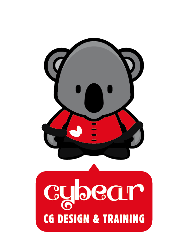 CyBear-Worldwide-Singapore