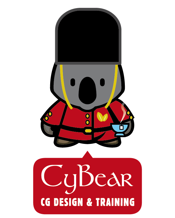 CyBear-Worldwide-UK