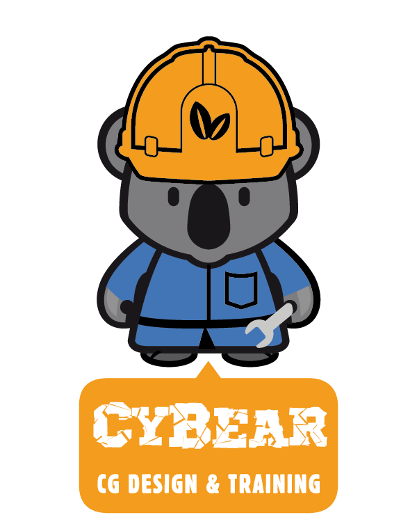 CyBear-Worldwide-Under-Construction