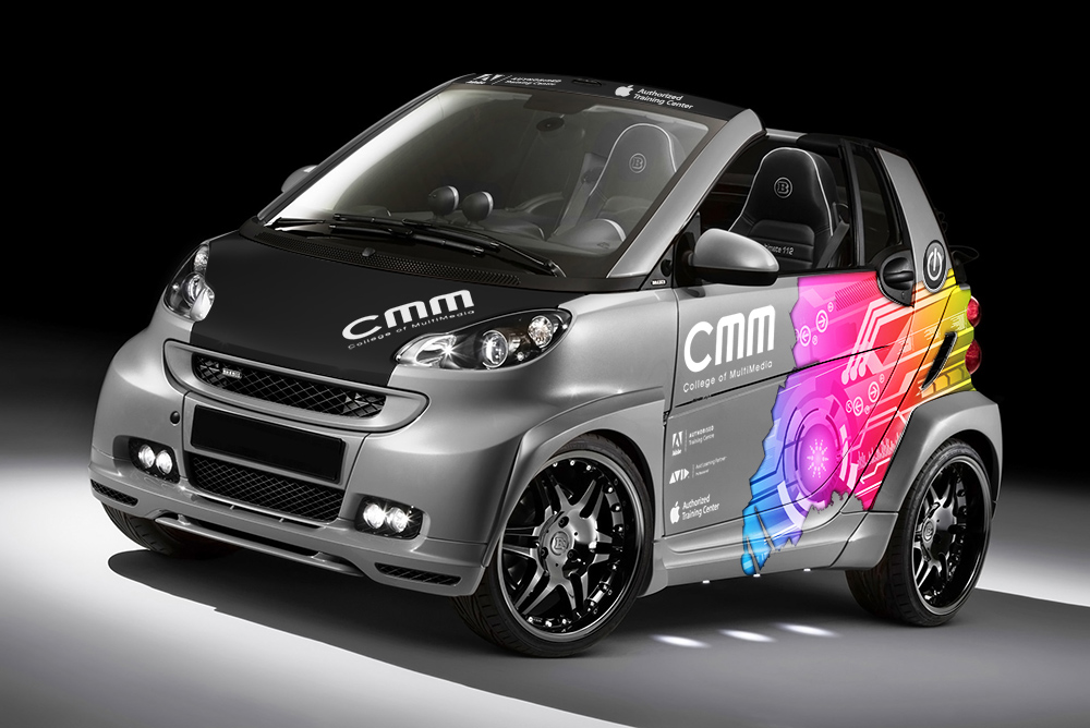 Illustration-CMM-Brabus-Smart_01-1