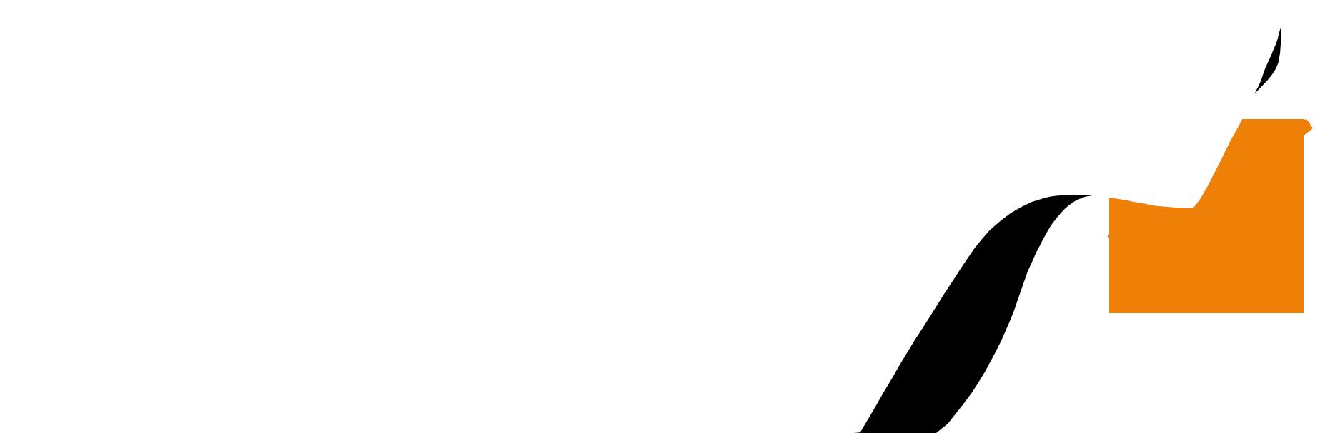 Logo-Trainer
