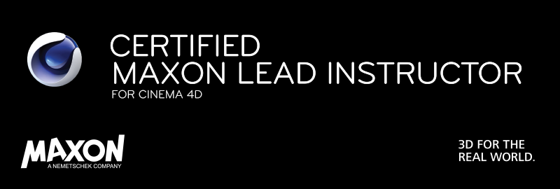 MAXON_Certified_lead_Instructor_01