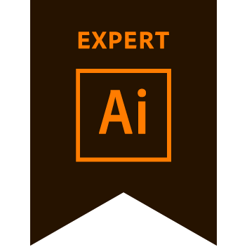 adobe-certified-expert-illustrator-cc-2015