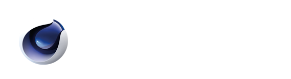 Cinema4D_Badge_MT_White_Transparent_Hor