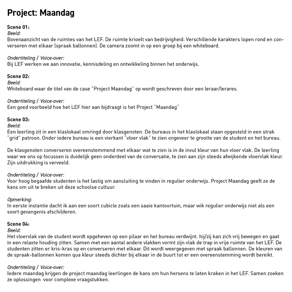 LEF-Process_01